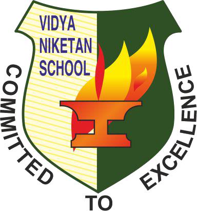 Vidya Niketan Faridabad